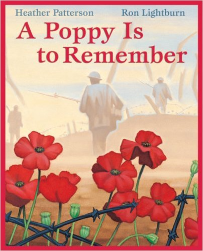 Remembrance_Day_Poppy_Remember