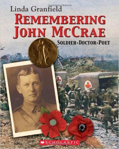 Remembering_John_McCrae_Book