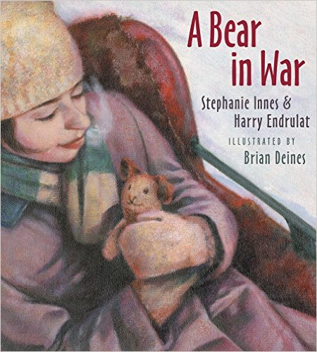 Remembrance_Day_Bear_War_book