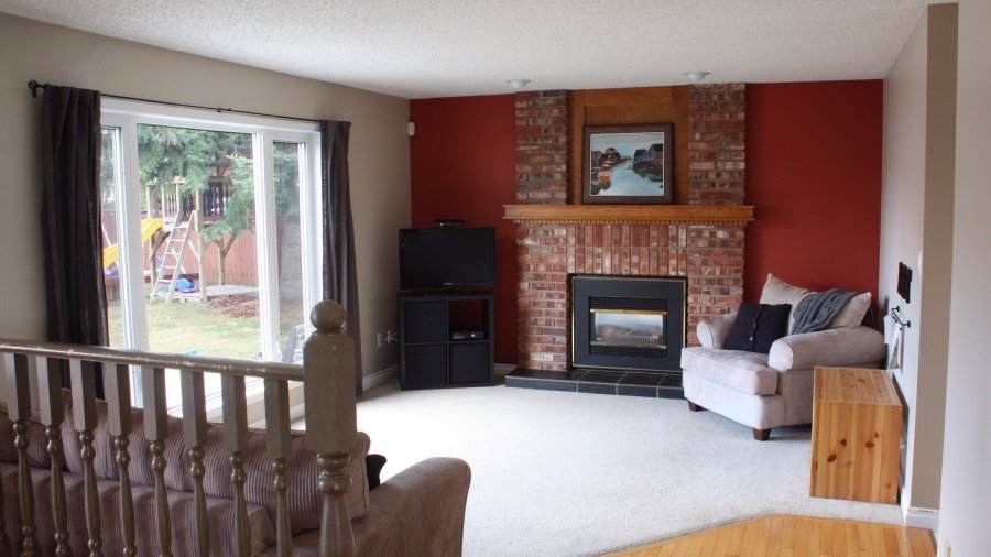 CIL Ask An Expert Room Makeover Reveal