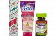 Beauty Secrets: It's all about the hair